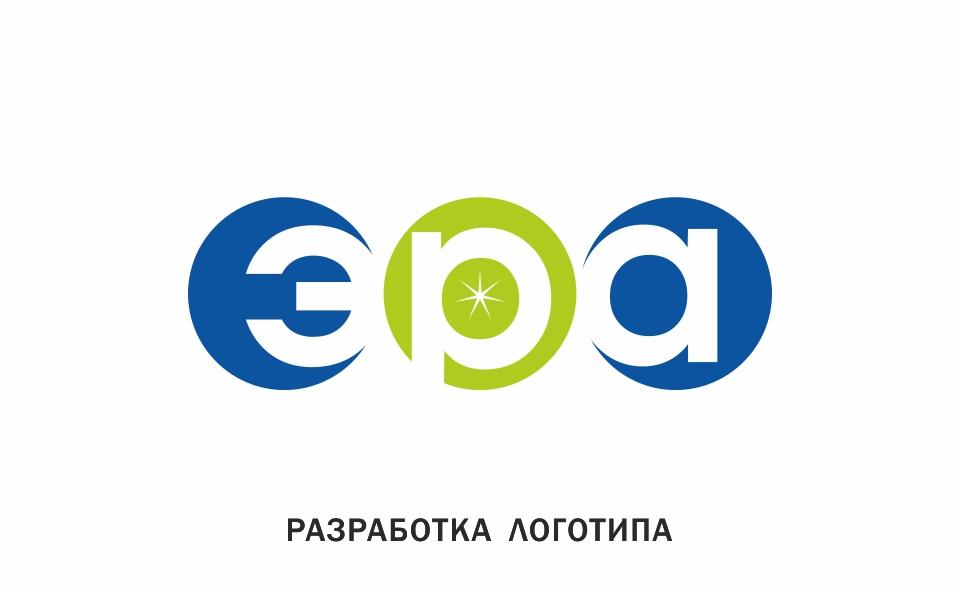 Логотип, фирменный стиль в Воронеже от Кпроекта