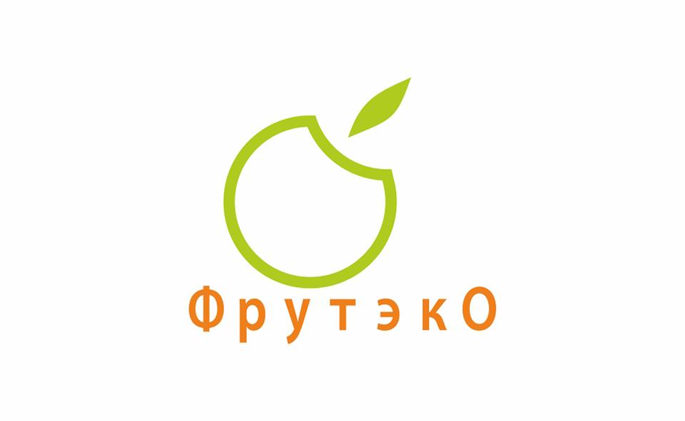 Логотип - ФрутэкО