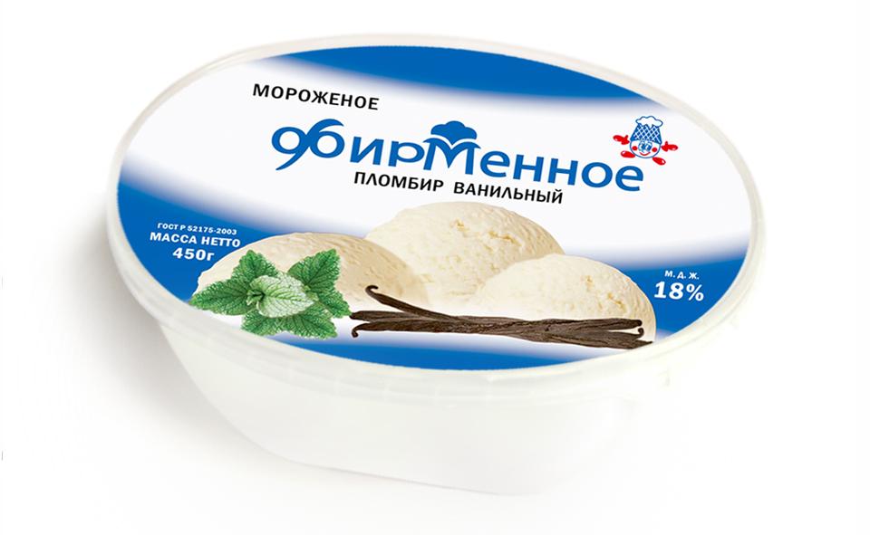 Разработка дизайна упаковки Воронеж