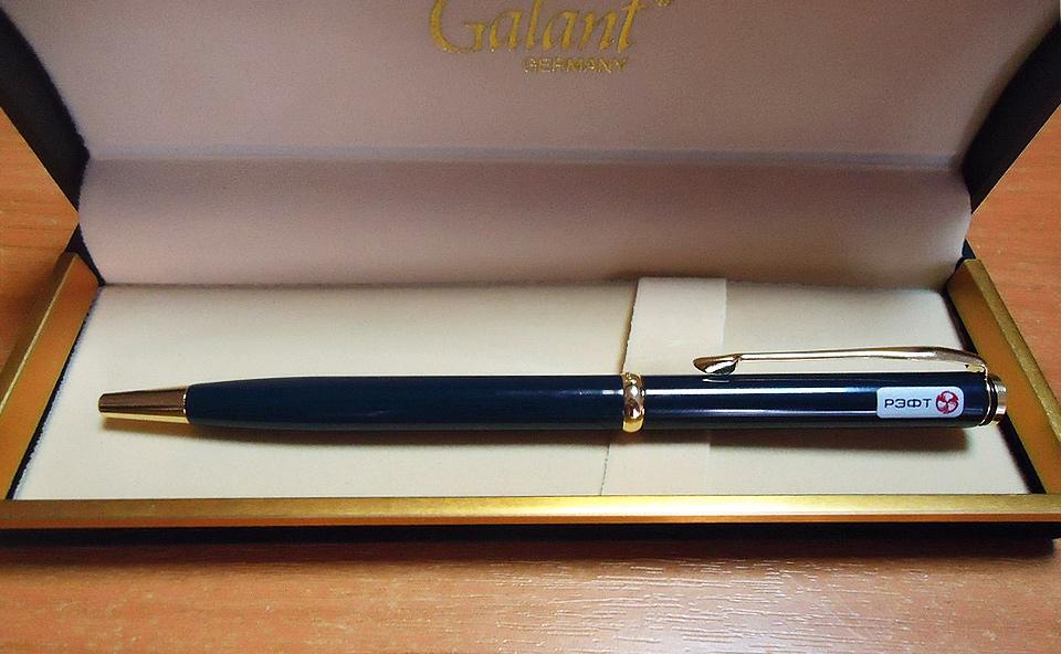 Нанесение логотипа. Ручки с логотипом. УФ печать на сувенирах